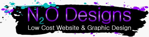 N2O Designs