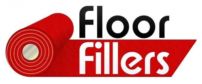 Floor fillers logo 1000px n2o designs for Floor and decor logo