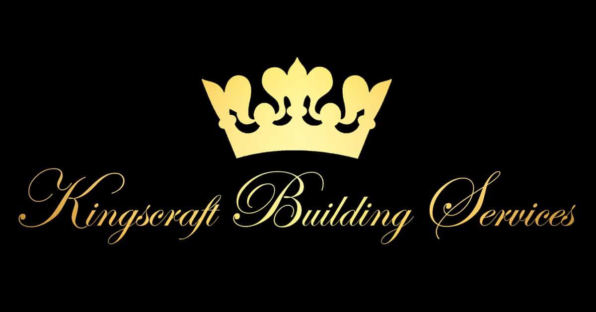 Logo Designs N2o Designs